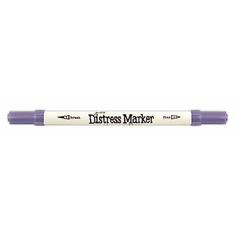 Ranger Distress Marker - Seedless Preserves