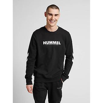 hummel Legacy Sweatshirt - Black
