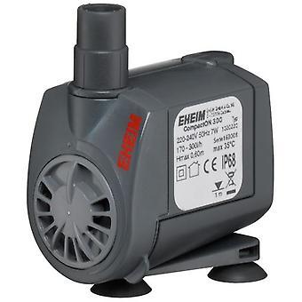 Eheim Compacton 600 Pump (Fish , Filters & Water Pumps , Water Pumps)