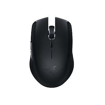 Razer Atheris Mobile Gaming Mouse Noir