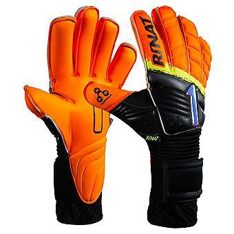 Rinat KANCERBERO INVICTUS PRO Goalkeeper Gloves Size