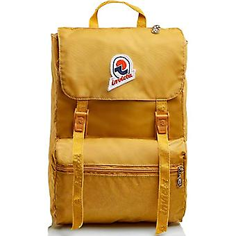 Jolly Color Backpack, Invicta, Brown