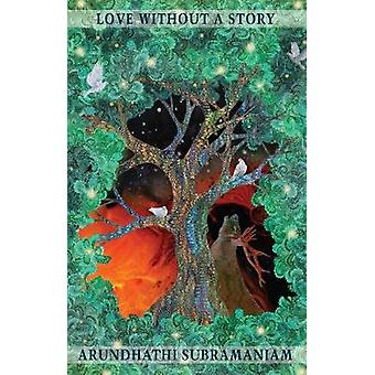 Love Without a Story