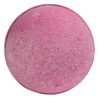 Set Of 3 - Very Berry Bath Bomb
