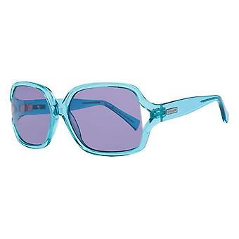 Gafas de sol para damas Más & más MM54339-57550 (ø 57 mm)