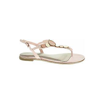 Tamaris 12815122 112815122521 universal summer women shoes