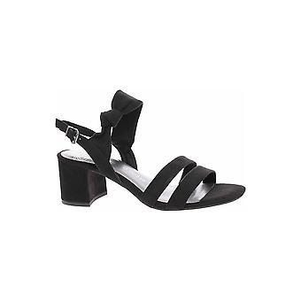 Marco Tozzi 222830024001 zapatos universales de verano para mujer