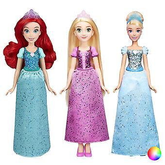 Doll Princess Hasbro (27 cm)
