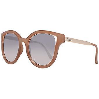 Guess sunglasses gf0323 5472u