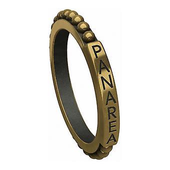 Ladies' Ring Panarea AS1852RU2 (16,56 mm)
