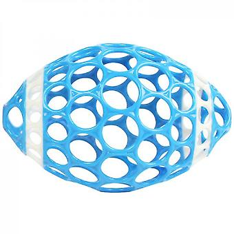 Training To Grasp The Tactile Sensor Ball, Baby Tactile Ball Toy, Random Color(Style4)