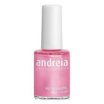nagellack Andreia Nº 33 (14 ml)