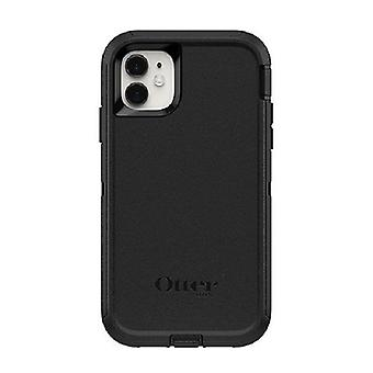 Otterbox Defender Series Screenless Edition Case Black