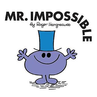 M. Impossible