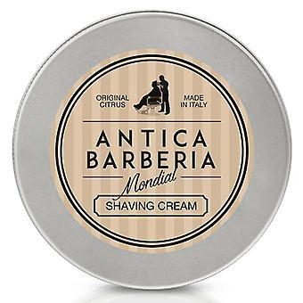 Antica Barberia Shaving Cream 150ml