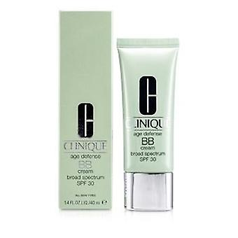 Clinique Age Defense Bb Cream Spf 30 - Shade #02 - 40ml/1.4oz