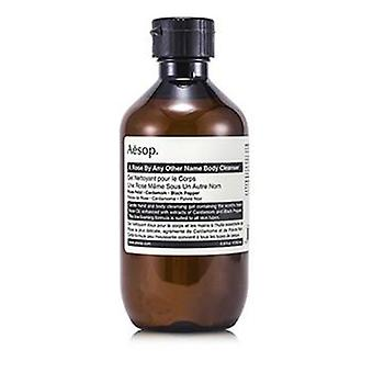Aesop A Rose By Any Other Name Body Cleanser - 200ml/7.2oz
