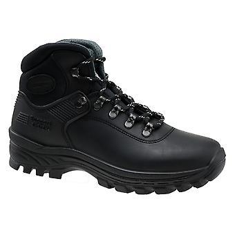 Zapatos trekkings de Grisport Dakar 10242D71G para hombre