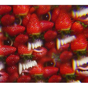 Thee Oh Sees - Floating Coffin [CD] USA import