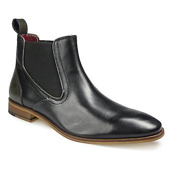 POD Phoenix Boots