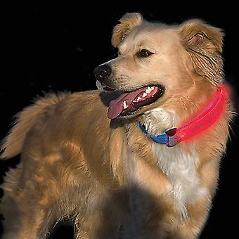 Nite Ize Nite Dawg LED Collar Cover