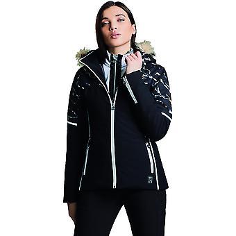 Dare 2 b Womens Providence imperméable respirante Ski Coat
