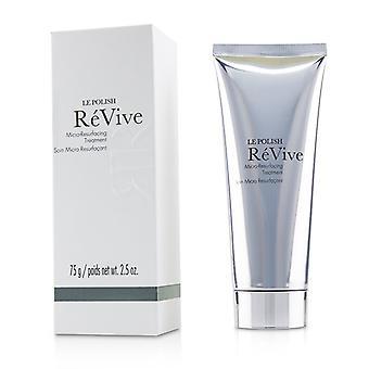 Revive Le Polish Micro-resurfacing Treatment - 75g/2.5oz