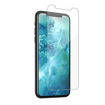 2x iPhone XR Bildschirmprotektor-Gehärtetes Glas