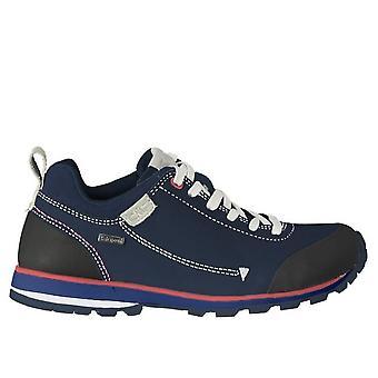 CMP Elettra Low Wmn Hiking 38Q4616N950 universal all year women shoes