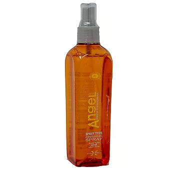 Angel Paris Professional Hair Finishing Spray, 8.3 oz