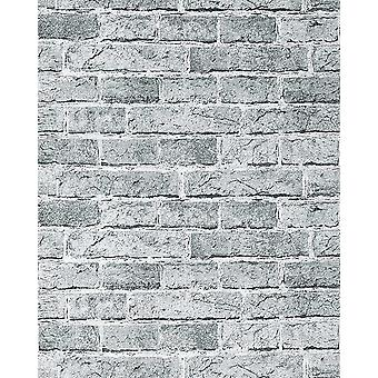 Wallpaper EDEM 583-26