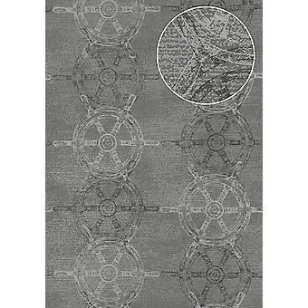 Non-woven tapet ATLAS SIG-585-4