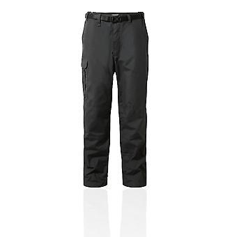 Craghoppers Классические брюки киви (короткий) - SS20