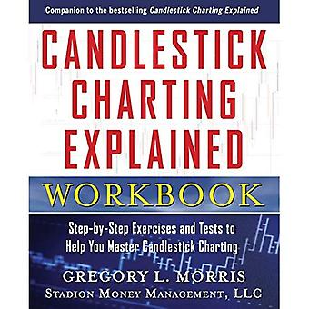 Ljusstake diagram förklarade arbetsbok: Stegvisa övningar och tester som hjälper dig Master Ljusstake kartläggning