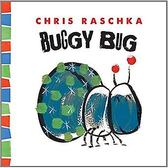 Buggy Bug (choses bidule)