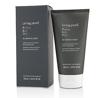 Perfect Hair Day (phd) In-shower Styler - 148ml/5oz