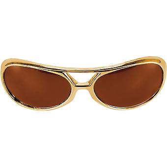 Lasit Rock & Roller Gold Brown - 15337