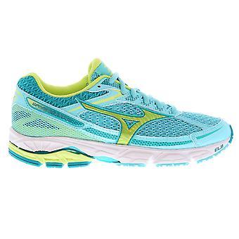 Mizuno Womens Wave Equate Ladies Running Shoes