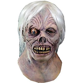 Walker Mask The Walking Dead