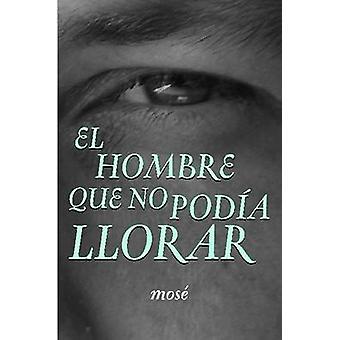 كيو el Hombre لورار بديع ليس من موس