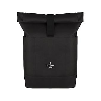 Patrón mochila unisex bandolera Messenger mochila daypack ocio bolso mochila de día 7884