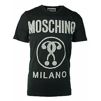 Moschino Z A0702 5240 1555 T-shirt