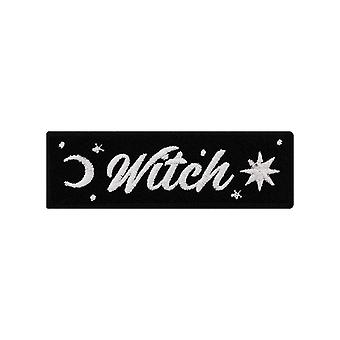 Grindstore Witch Patch