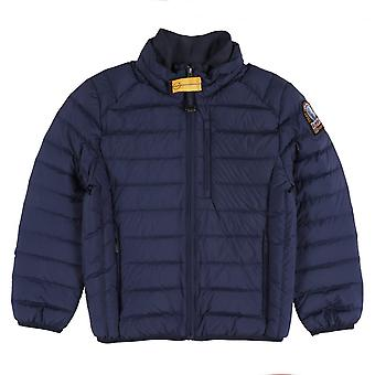 Parajumpers-Kids Ugo Down Jacket