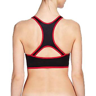 Triaction de Triumph tonification Sports Star Top