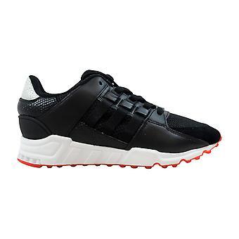 MEN Nike Zoom Air Running Leisure Shoes Adidas(2801)