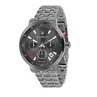 Maserati horloge man Ref. R8873134001