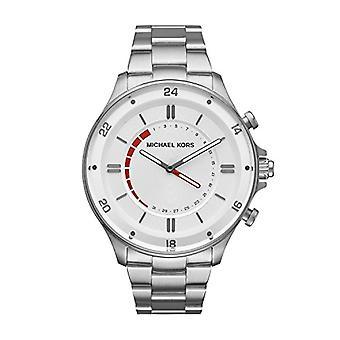 Michael Kors relógio homem ref. MKT4013