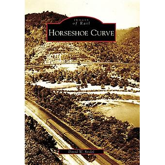 Horseshoe Curve by David W Seidel - 9780738557076 Book