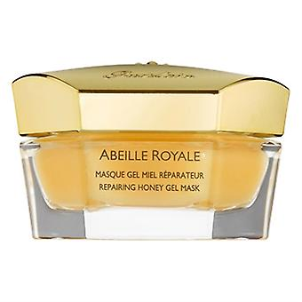 Guerlain Abeille Royale naprawy miód żel Maska 1,6 uncji / 50ml